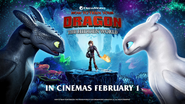 Resource page image HTTYD:THW
