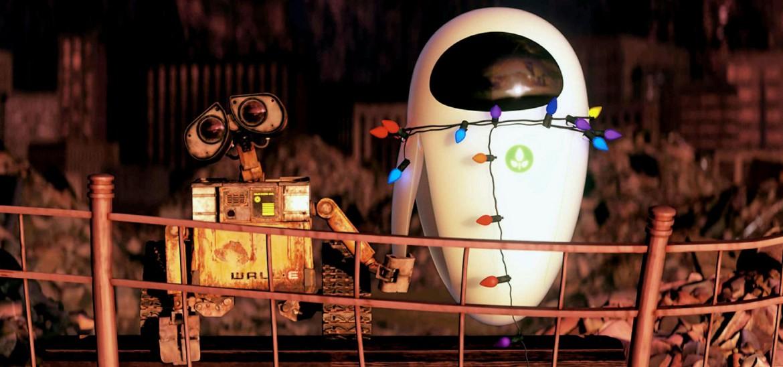 WALL-E (SEN)