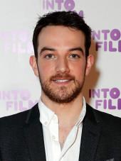 Kevin Guthrie, Into Film Ambassador