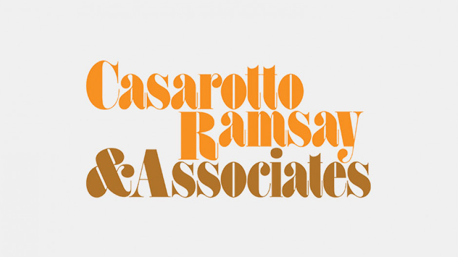 Casarotto Ramsay & Associates