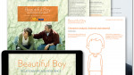 Beautiful Boy resource