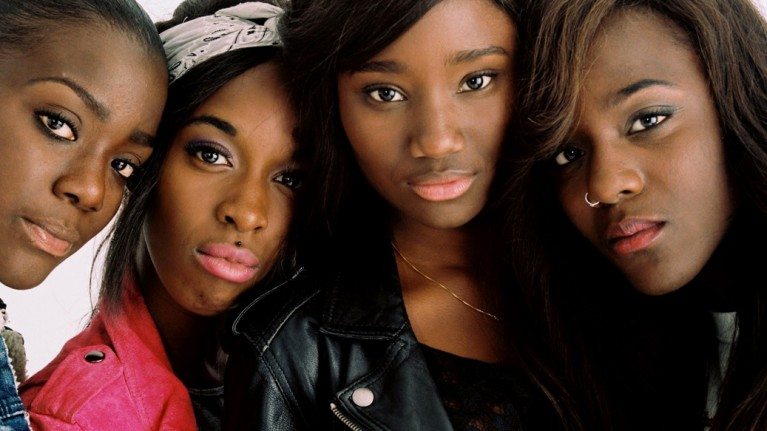 Girlhood: Film Guide