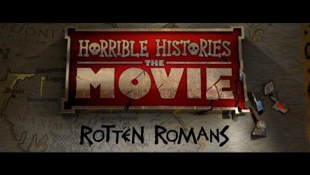 Resource - Team Roman vs  Team Celt - Into Film
