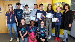 Youth Advisory Council in Scotland