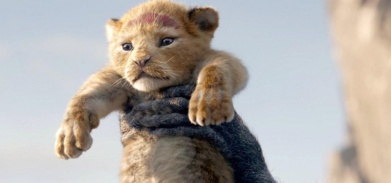lionkingsimba