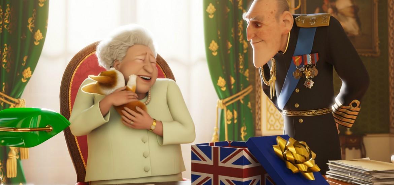 queenscorgi