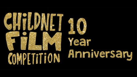 10th year of the Childnet Film Competition