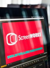 Screenworks VFX