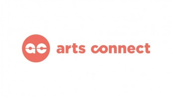 Arts Conntect Midlands Logo