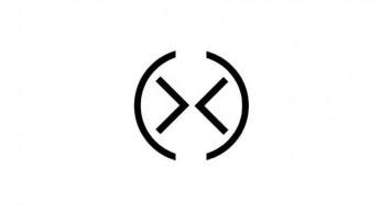 Create Studios Logo