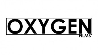 Oxygen films logo