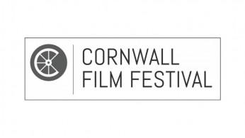 Cornish Film Festival