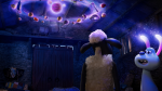 A Shaun the Sheep Movie: Farmageddon landing page image1