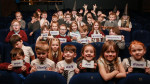 Scots Language Through Film