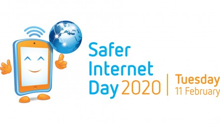 Coordinated by the UK Safer Internet Centre
