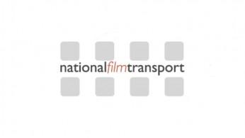 National Film Transport Logo