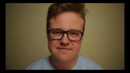 1 Year - Ben Hodge