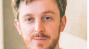 Paul Stapley - Senior Laerning Coordinator