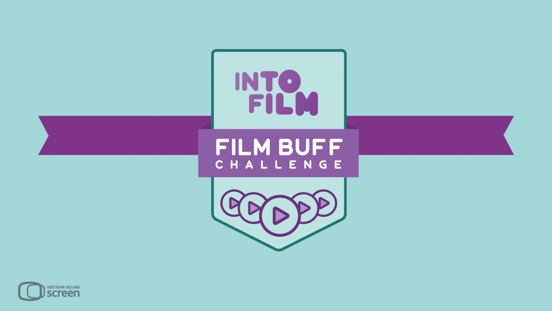 Film Buff Challenge 2020