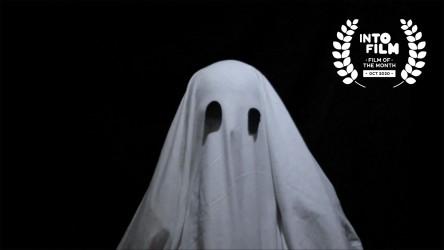 Thumbnail for Oct 2020 FOTM winner