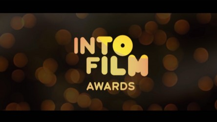 Into Film Awards 2020