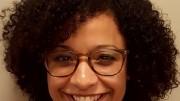 Profile photo of Chevonne James