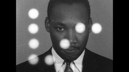 MLK/FBI Image 1