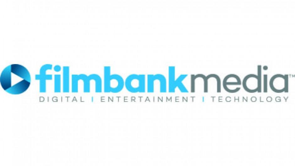 Filmbankmedia
