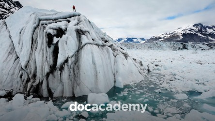 Chasing Ice - Doc Academy