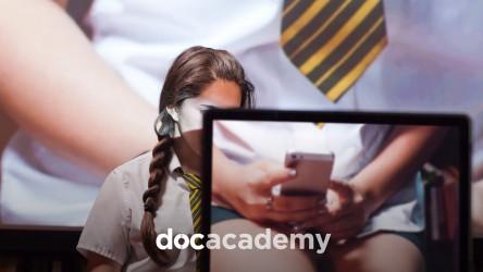 InRealLife - Doc Academy