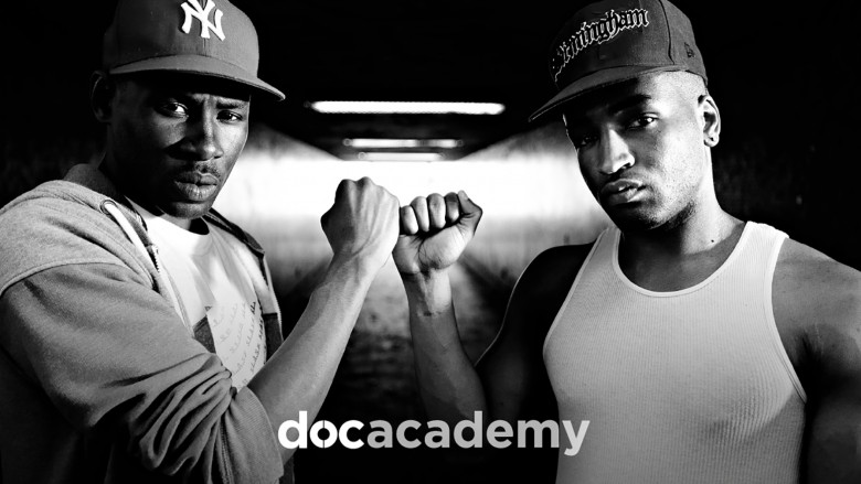 One Mile Away - Doc Academy