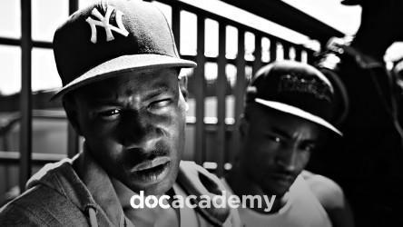 One Mile Away - Doc Academy