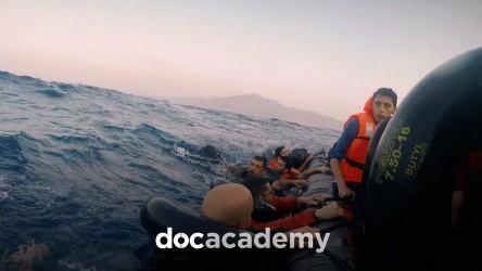 Exodus - Doc Academy