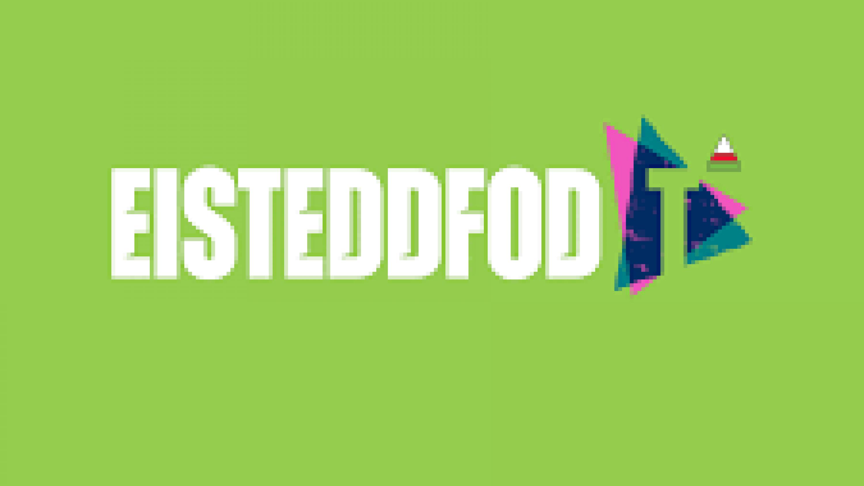 Eisteddfod t #2