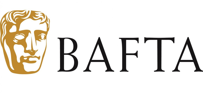 BAFTA Logo 2021