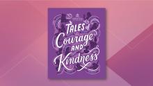 Ultimate Princess Celebration: Kindness Quest