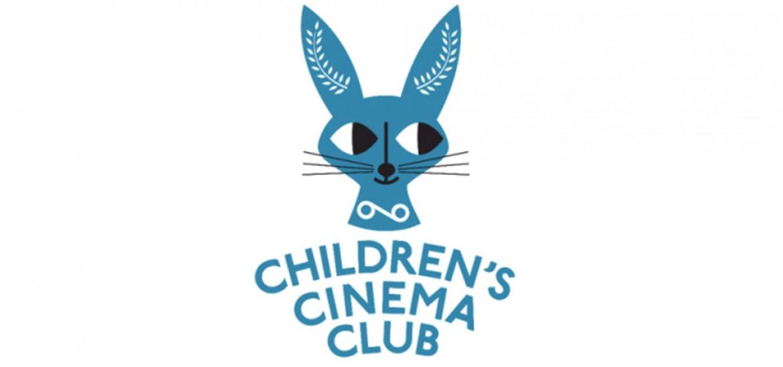 Children's Cinema Club logo