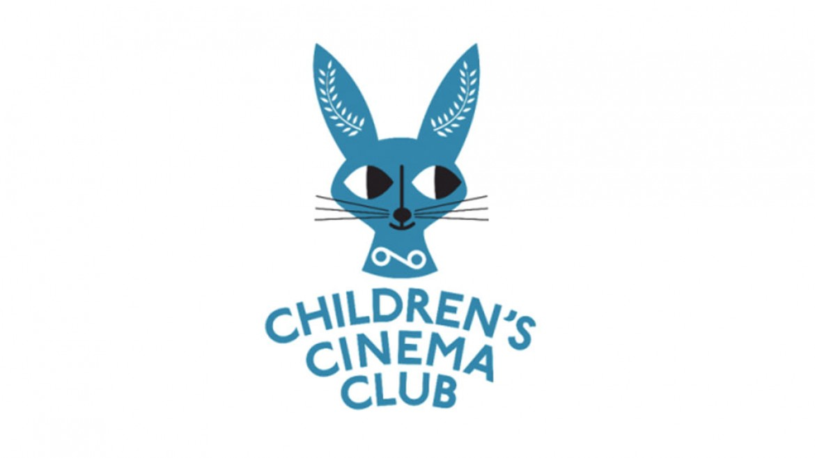 Children's Cinema Club logo