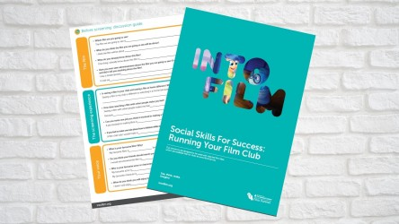Image of Social skills  for Success PDF