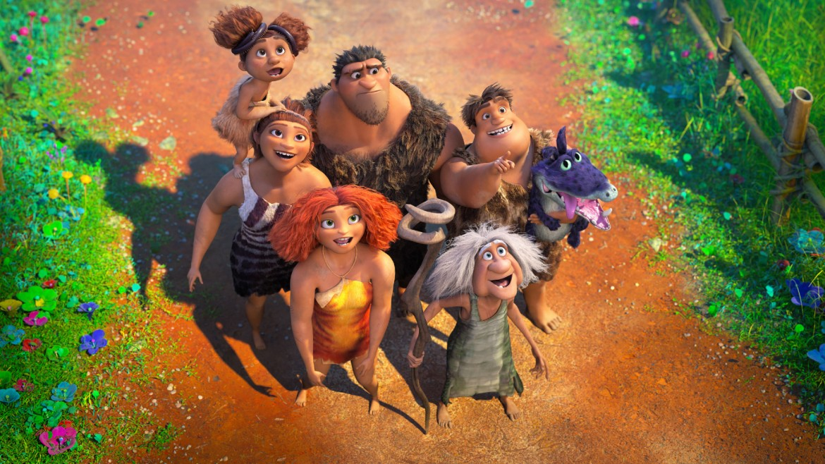 The-Croods-A-New-Age