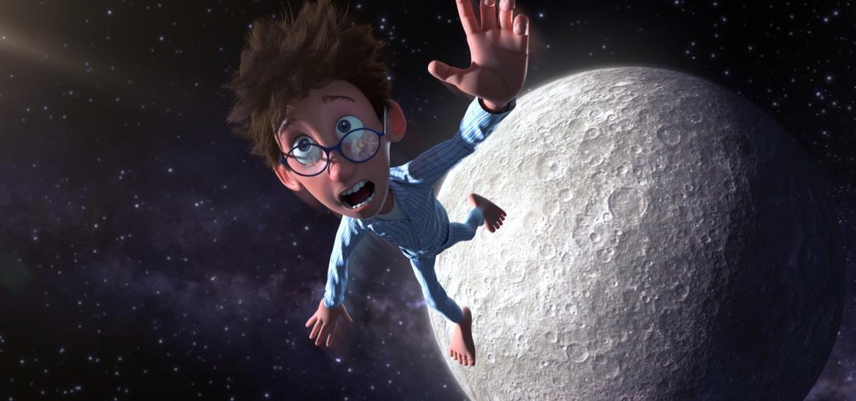 Moonbound-Image