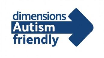 Dimenstions Logo 2021