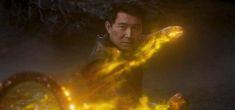 Shang-Chi-Image-1