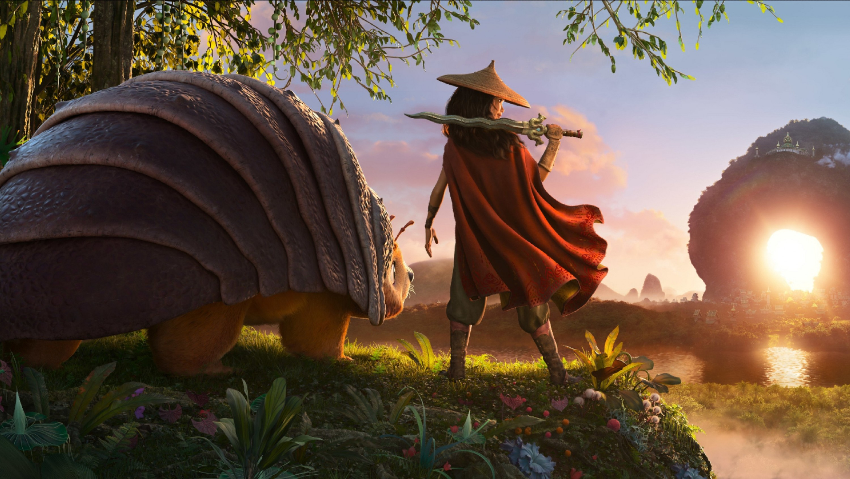 Raya-and-the-Last-Dragon-Image