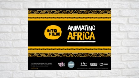 ppt -animating africa thumb