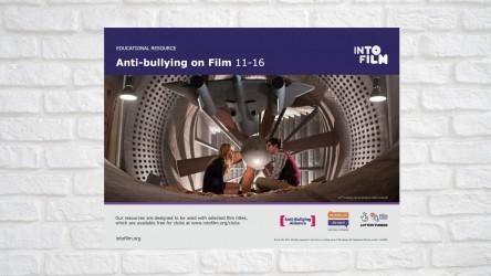 ppt secondary anti bullying ppt thumb