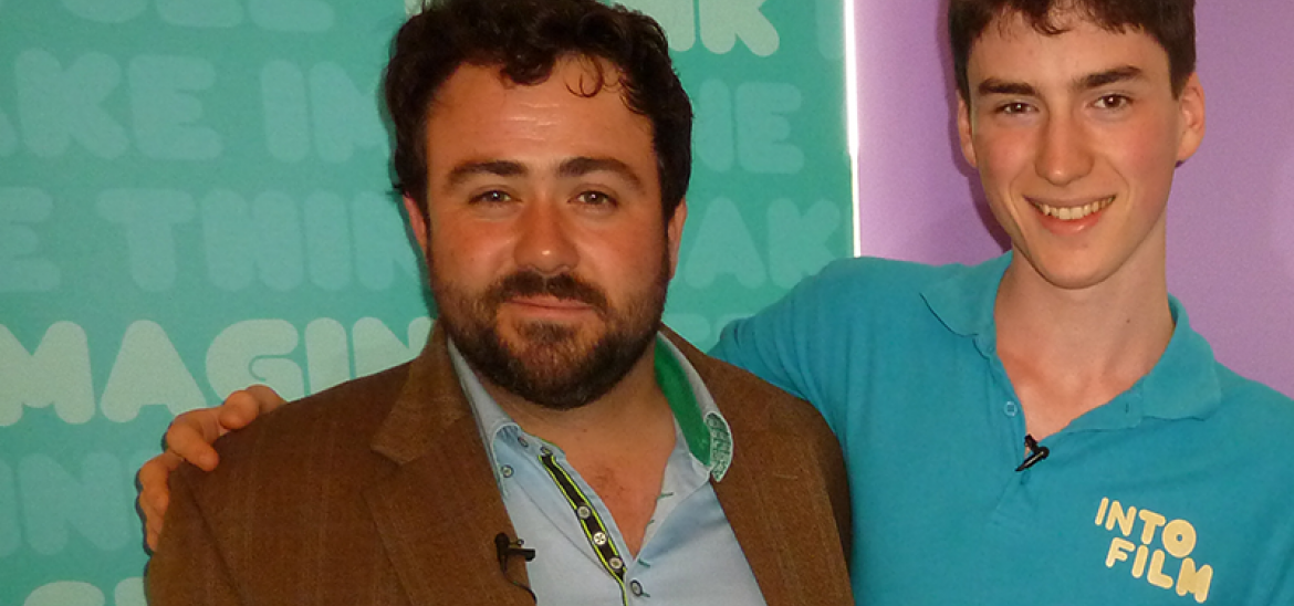 Celyn Jones