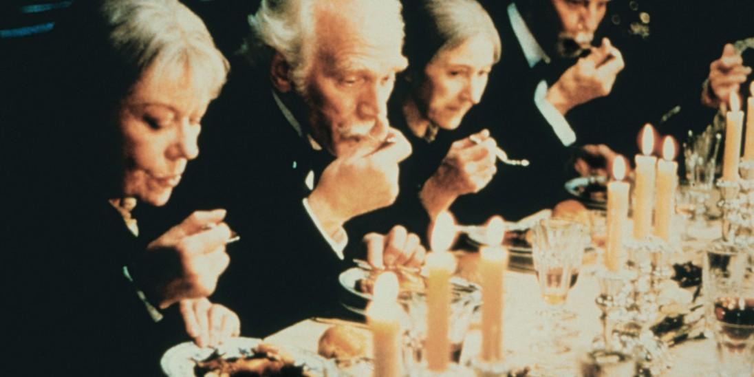 Babettes Gæstebud (Babette's Feast)