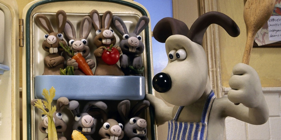 film wallace amp gromit the curse of the wererabbit