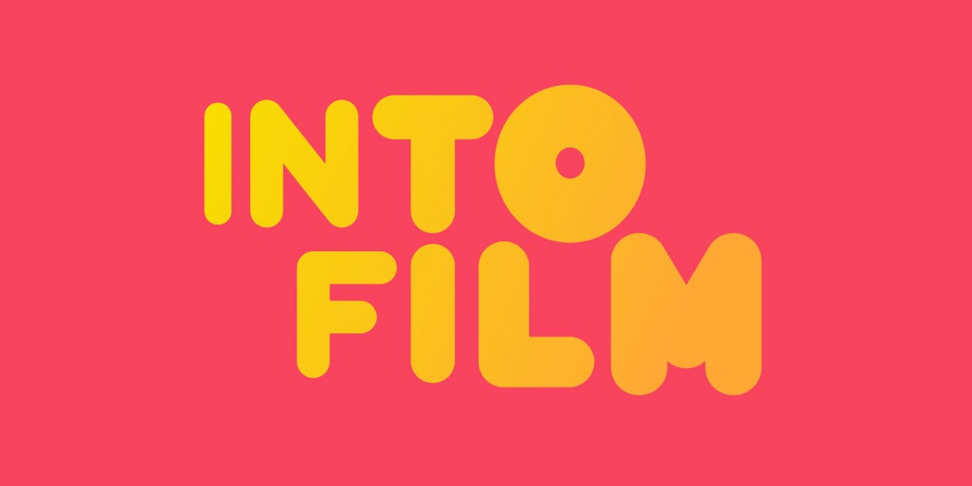 Into Film Youth Made Shorts: Science (Primary)